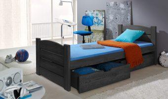 ROMA łóżko 1 osobowe